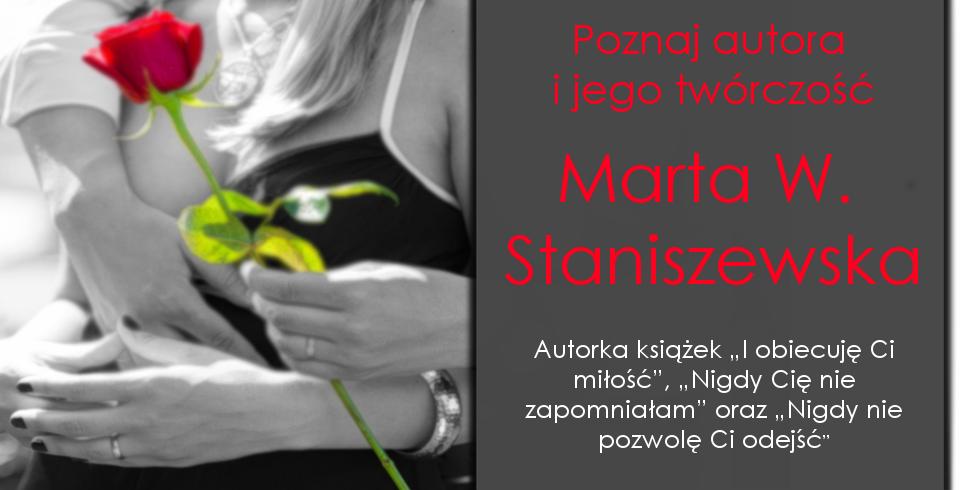 marta_w-1