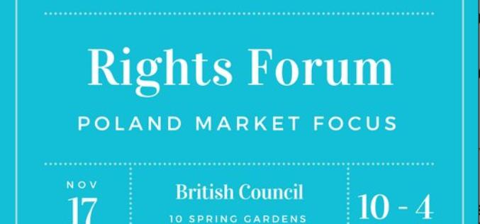 Poland/Rights Forum
