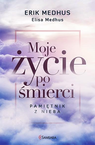 zycie_po_smierci_front_72dpi