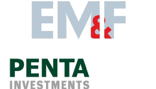 UOKiK zgodził się na przejęcie kontroli nad Empik Media & Fashion przez Penta Investments