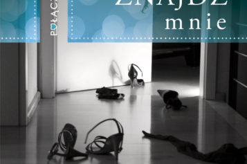 """Premiera drugiego tomu bestsellerowej serii """"Połączeni"""""""