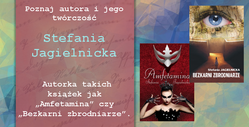 jagielnicka_banner1