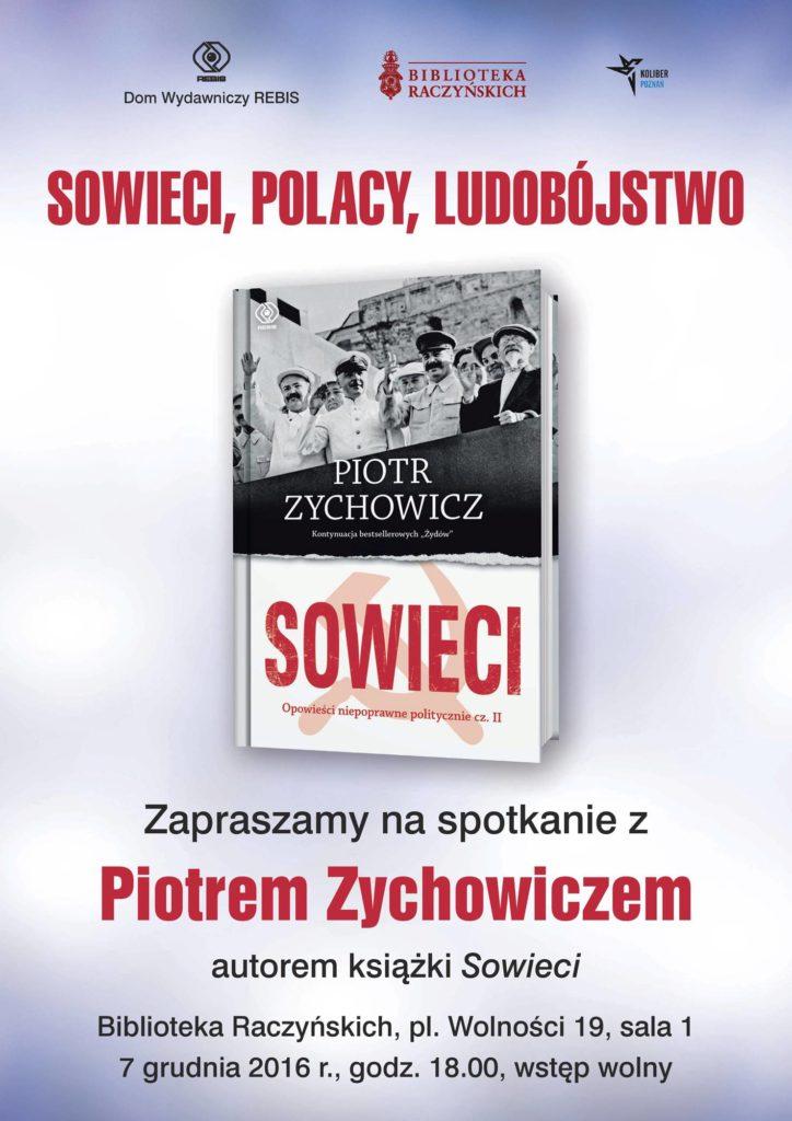 zychowicz-poznan