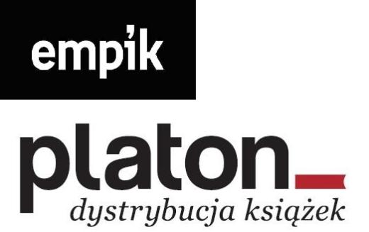 EMPiK złożył wniosek do UOKiK o przejęcie hurtowni książek Platon
