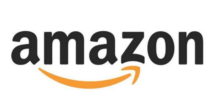 Ugoda Komisji Europejskiej z Amazonem