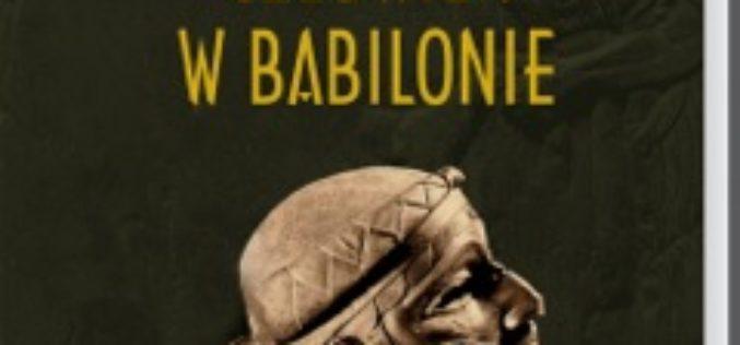 """Studio Emka poleca pełne wydanie książki George'a S. Clasona """"Najbogatszy człowiek w Babilonie"""""""