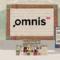 """e-usługa OMNIS"""