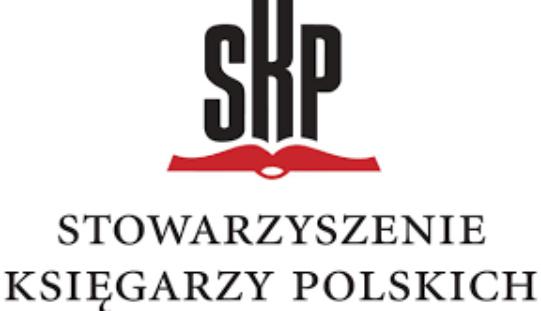 Nowy Zarząd Główny Stowarzyszenia Księgarzy Polskich
