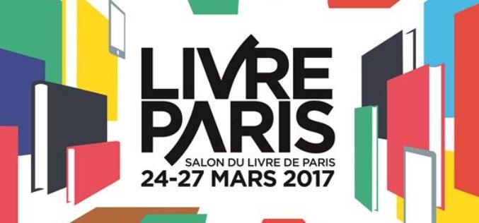 Dziś rozpoczynają się Międzynarodowe Targi Książki w Paryżu