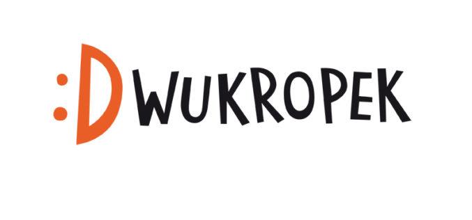 Nowości wydawnictwa Dwukropek – kwiecień 2017