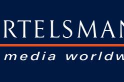 Libros szuka autorów – rozmowa z Pawłem Szwedem z Bertelsmann Media