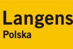 Rok inwestycji – wywiad z Grażyną Szarszewską z Langenschaidt Polska