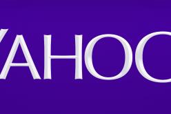 Yahoo Szwajcarią dla wydawców ebooków