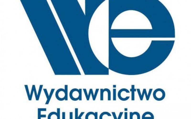Losy książki mogą być sinusoidalne – rozmowa z prof. Bolesławem Faronem, dyrektorem Wydawnictwa Edukacyjnego.