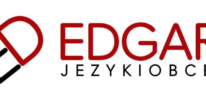 Wydawnictwo Edgard Multimedia stawia na programy do nauki języków