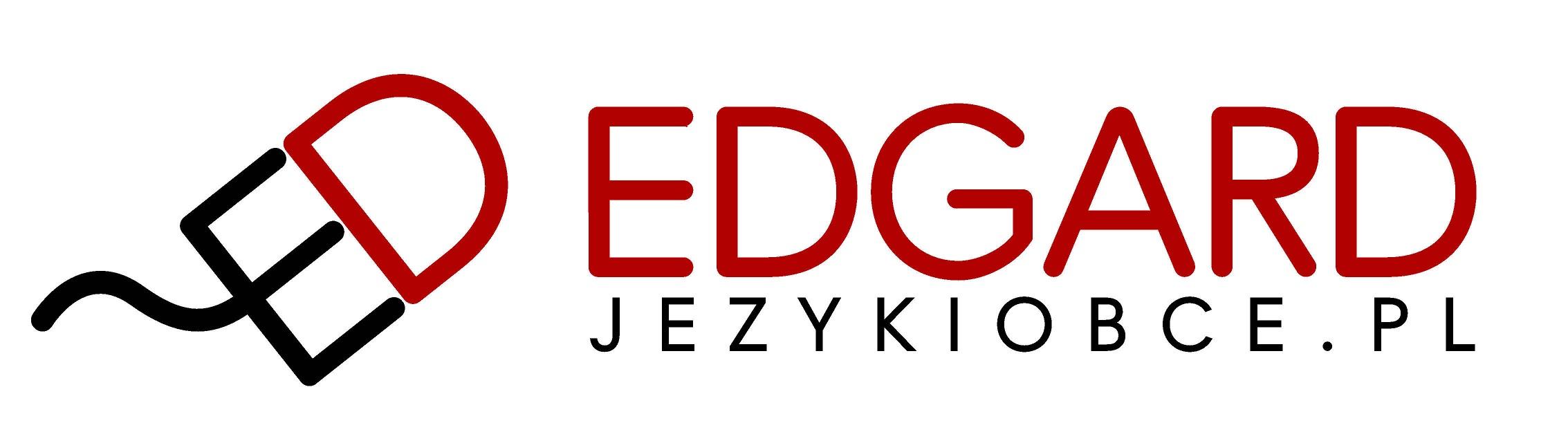https://www.jezykiobce.pl/