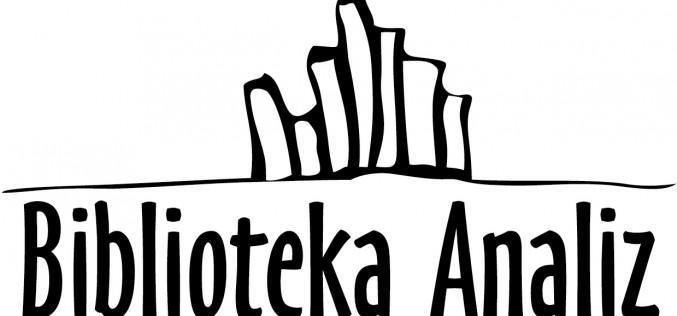 Biblioteka Analiz kontra CIOK Bezpowrotnie utracony monopol
