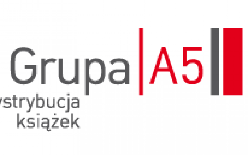 Nie ma żadnych efektów – Jacek Kaszyk z Grupy A5 na temat rozmów z przedstawicielami hurtowni Wkra