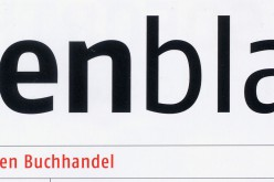 Borsenblatt Online – niemiecka precyzja informacji branżowej