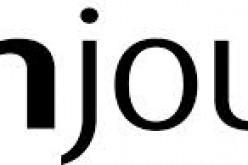Buchjournal Online