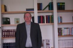 Włodzimierz Albin: Walczymy o więcej czytelników