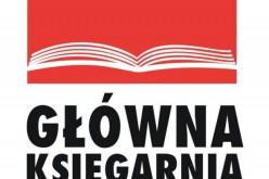 Księgarnię staram się prowadzić jak przedsiębiorstwo – Wojciech Satoła o sobie