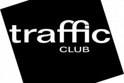 """""""Ceny produktów na www.traffic-club.pl są o co najmniej 10% niższe niż na stronach EMPiK-u"""""""