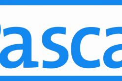 Z roku na rok zmienia się specyfika produktów – rozmowa z Jarosławem Juszczelem z Optimus Pascal Multimedia