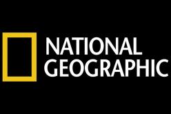 W połowie roku uruchamiamy całkowicie nowy wortal National Geographic