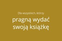 Mamy ambicje doprowadzenia do sytuacji, w której każdy czytelnik szukający trudno dostępnego tytułu odwiedzi wyczerpane.pl