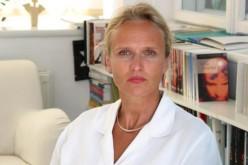 Stasińska: cena książki w Polsce bardzo rozhuśtana; to psuje rynek