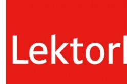 Robert Kuc, redaktor naczelny i prezes zarządu wydawnictwa LektorKlett, o współpracy z Cambridge University Press