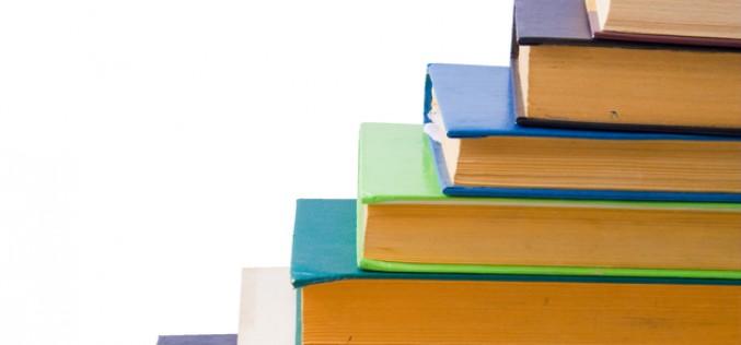 Hurtownia książek katolickich Źródło – rozmowa z Andrzejem Grzybem