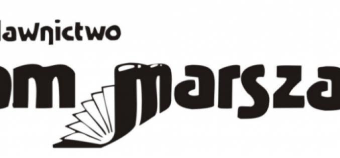 Nowa drukarnia Marszałka