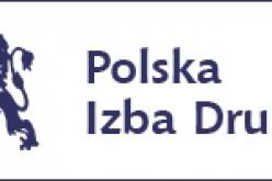Nowe władze Polskiej Izby Druku