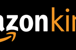 Amazon rozpoczął program wsparcia bibliotek – Kindloteka