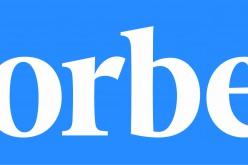 Ranking najlepiej zarabiających pisarzy wg. Forbesa