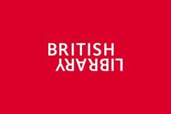 British Library archiwizuje internet