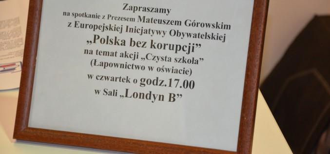 Alinka.B(L)OOK.pl – Dzień drugi. Klątwa rzucona na innych może do ciebie wrócić
