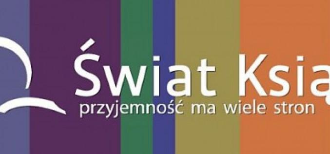 Alinka.B(L)OOK.pl – Dzień czwarty. Jak mi szkoda Borysa Szyca