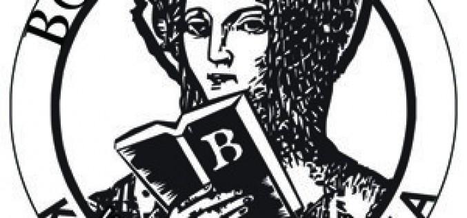 Księgarnia Bona, miejsce kultowych spotkań wydawców podczas Targów Książki w Krakowie, zamknięta