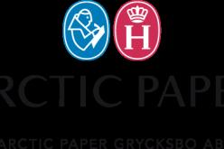 Zmiany w Arctic Paper
