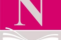 Bestsellery sieci Nova Duo za okres 10.02-16.03.2014
