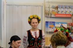 Problemy ukraińskiego rynku książki