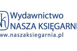 """Zmiany personalne w Wydawnictwie """"Nasza Księgarnia"""""""