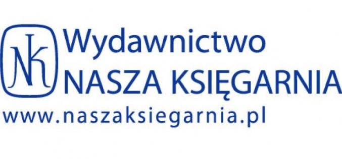 Oświadczenie Wydawnictwa Nasza Księgarnia dotyczące procedowanej ustawy o jednolitej cenie książki