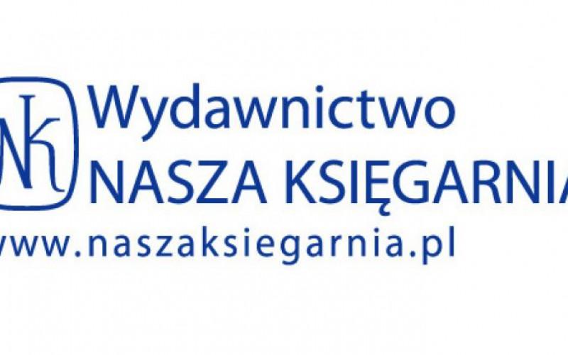 Wydawnictwo Nasza Księgarnia w 2013 roku