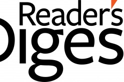 Reader´s Digest w 2013 roku