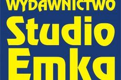 Wydawnictwo Studio Emka w 2013 roku
