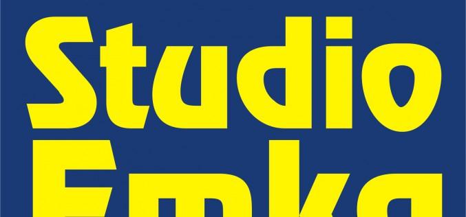 Zmiana adresu magazynu Wydawnictwa Studio EMKA